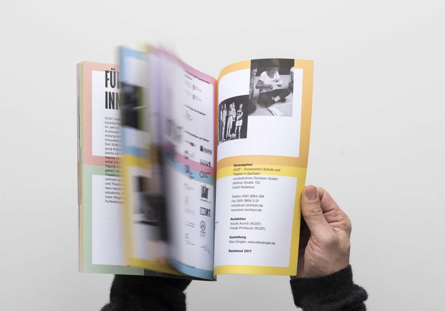 kost-brochure-3-1435x1004px