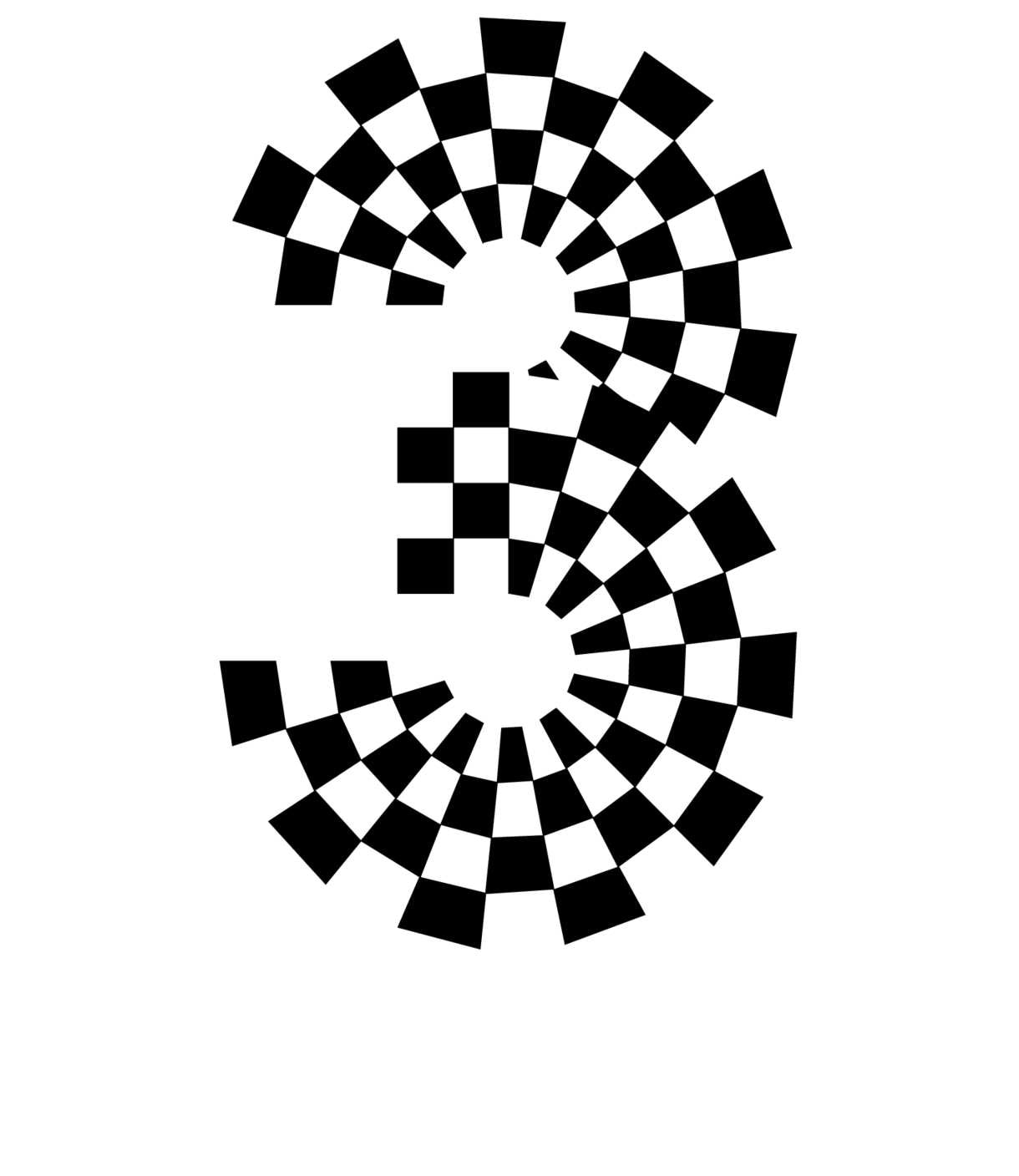 pattern-project-letters-28-1220x1407px