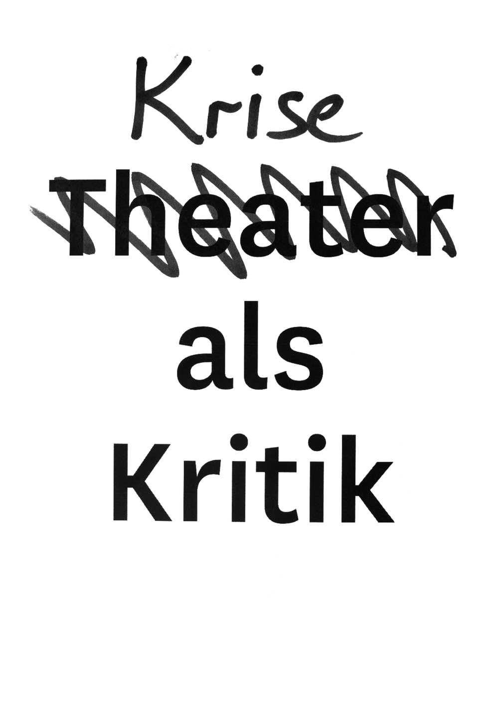 theater-as-critique-slip-28-1005x1435px