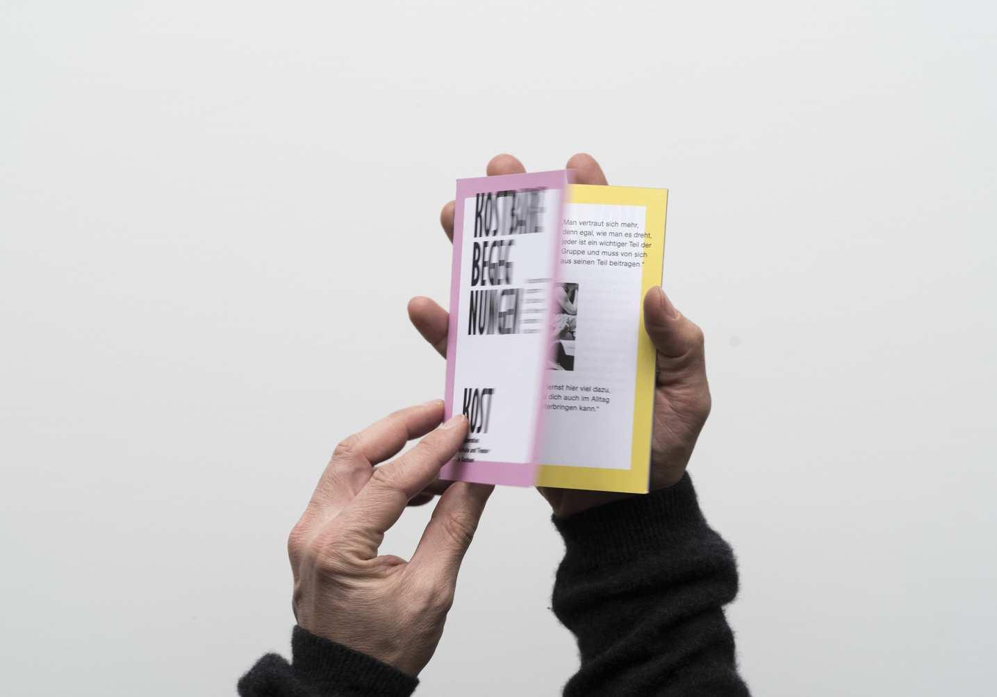 kost-tiny-brochure-2-1435x1004px