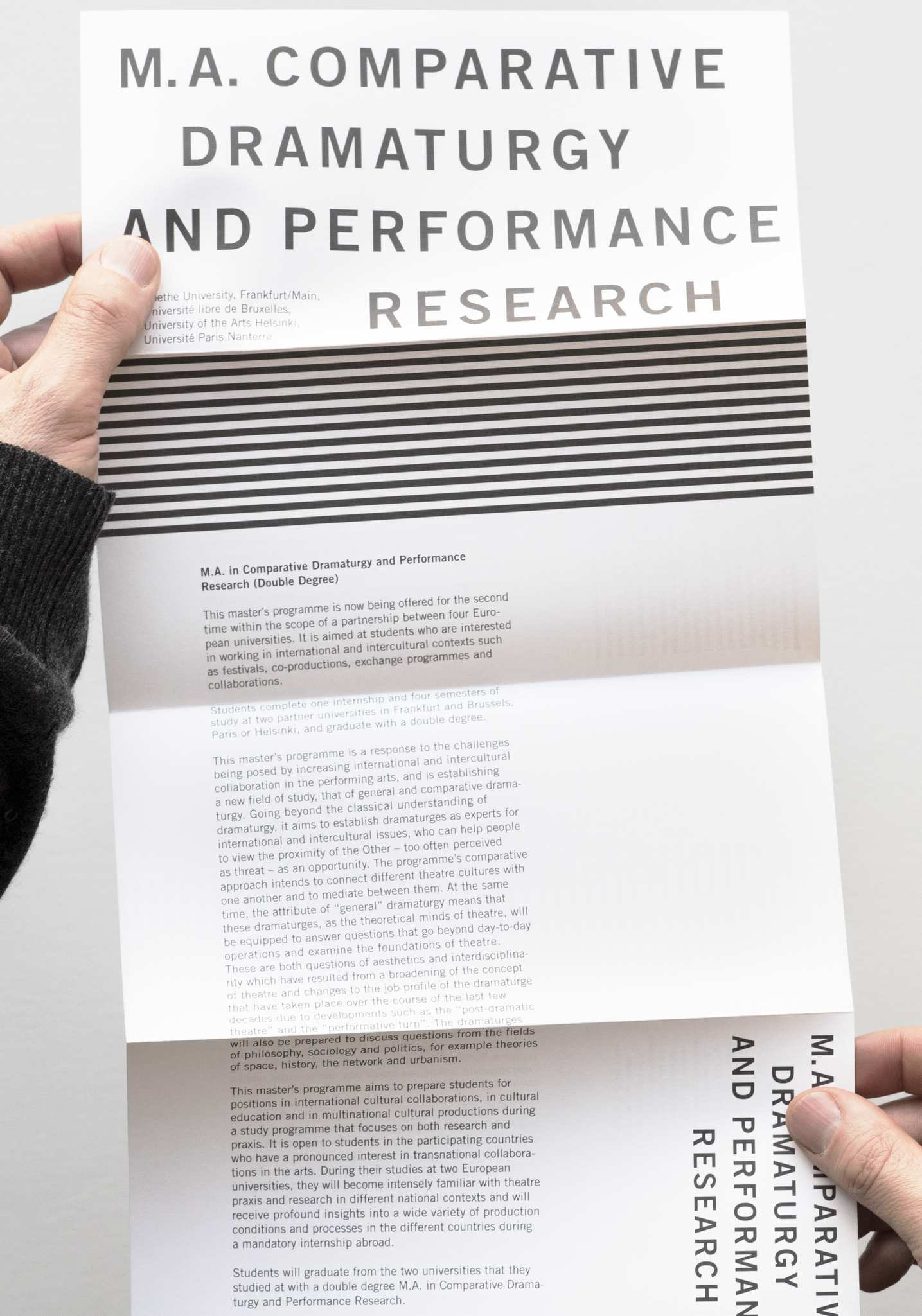ma-comparative-dramaturgy-and-performance-research-flyer-3-1435x2049px