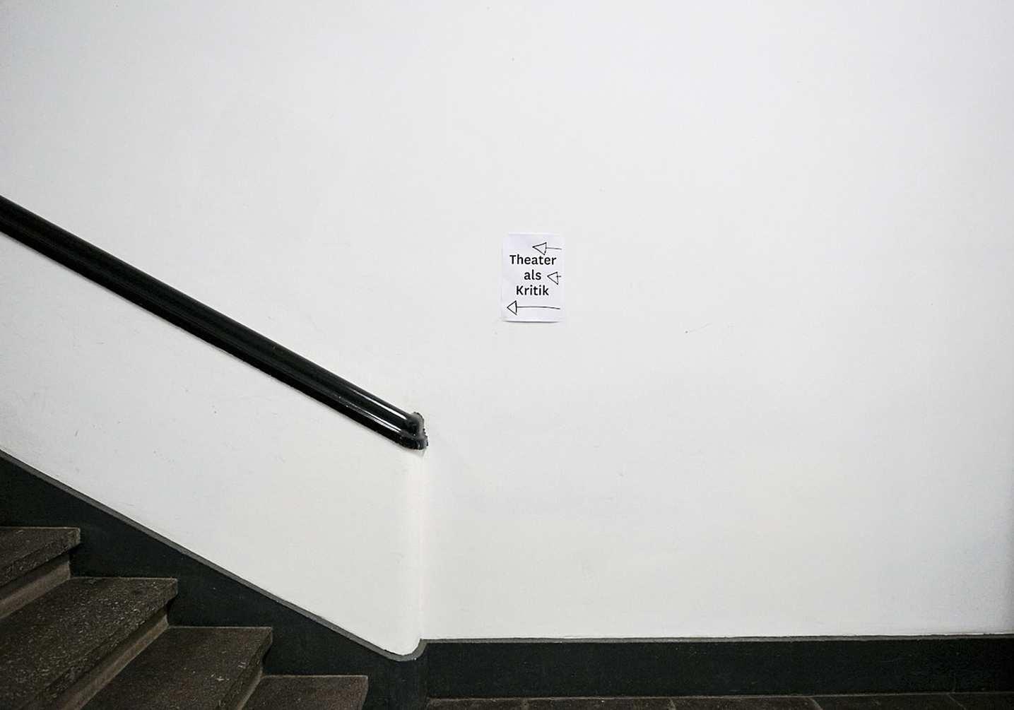 theater-as-critique-sheet-1435x1004px