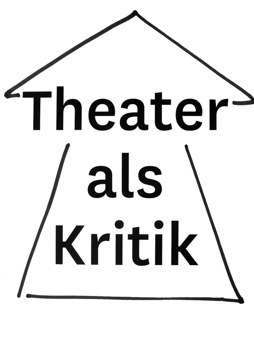 theater-as-critique-slip-09-1005x1435px