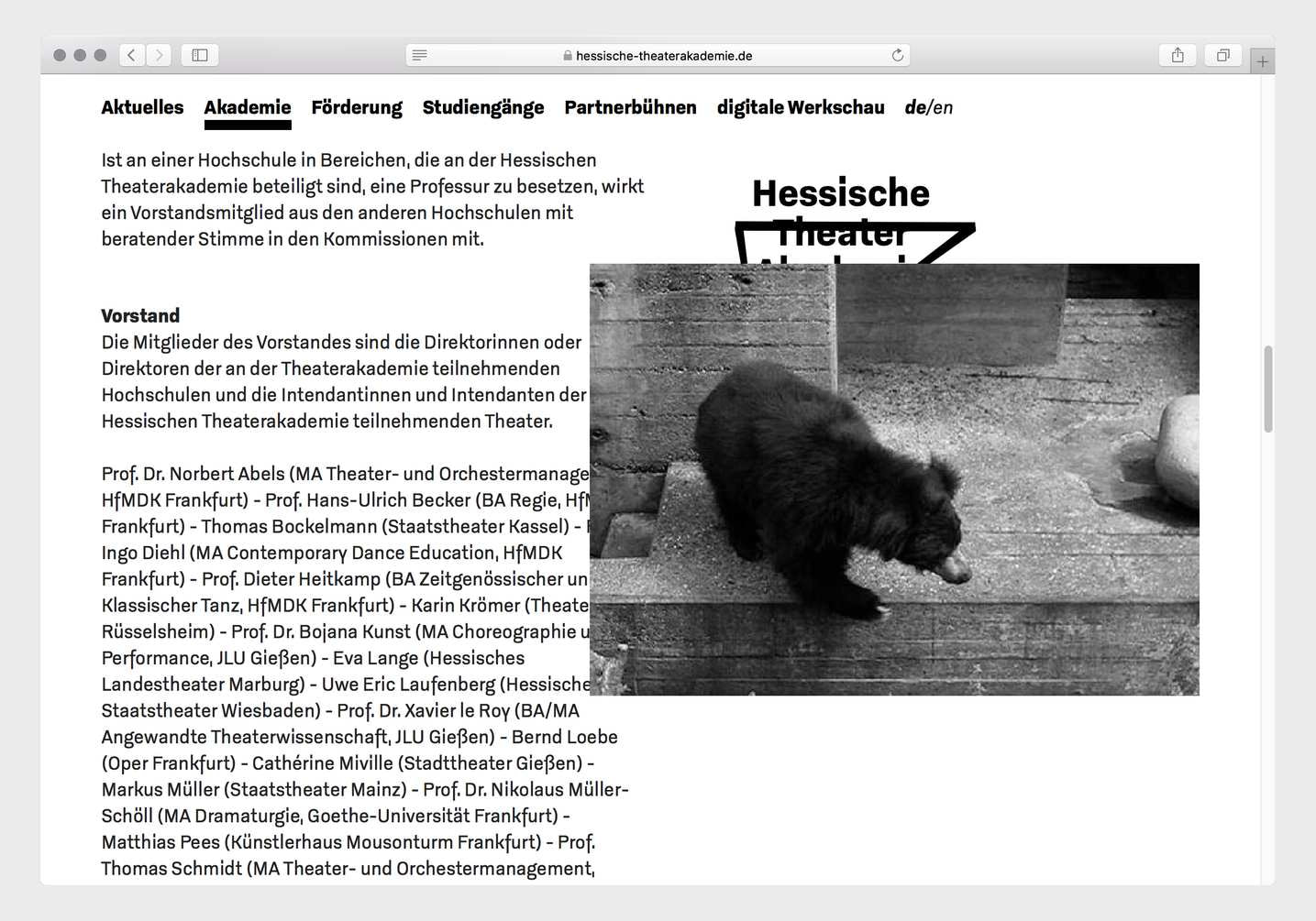 hta-website-5-1435x1004px