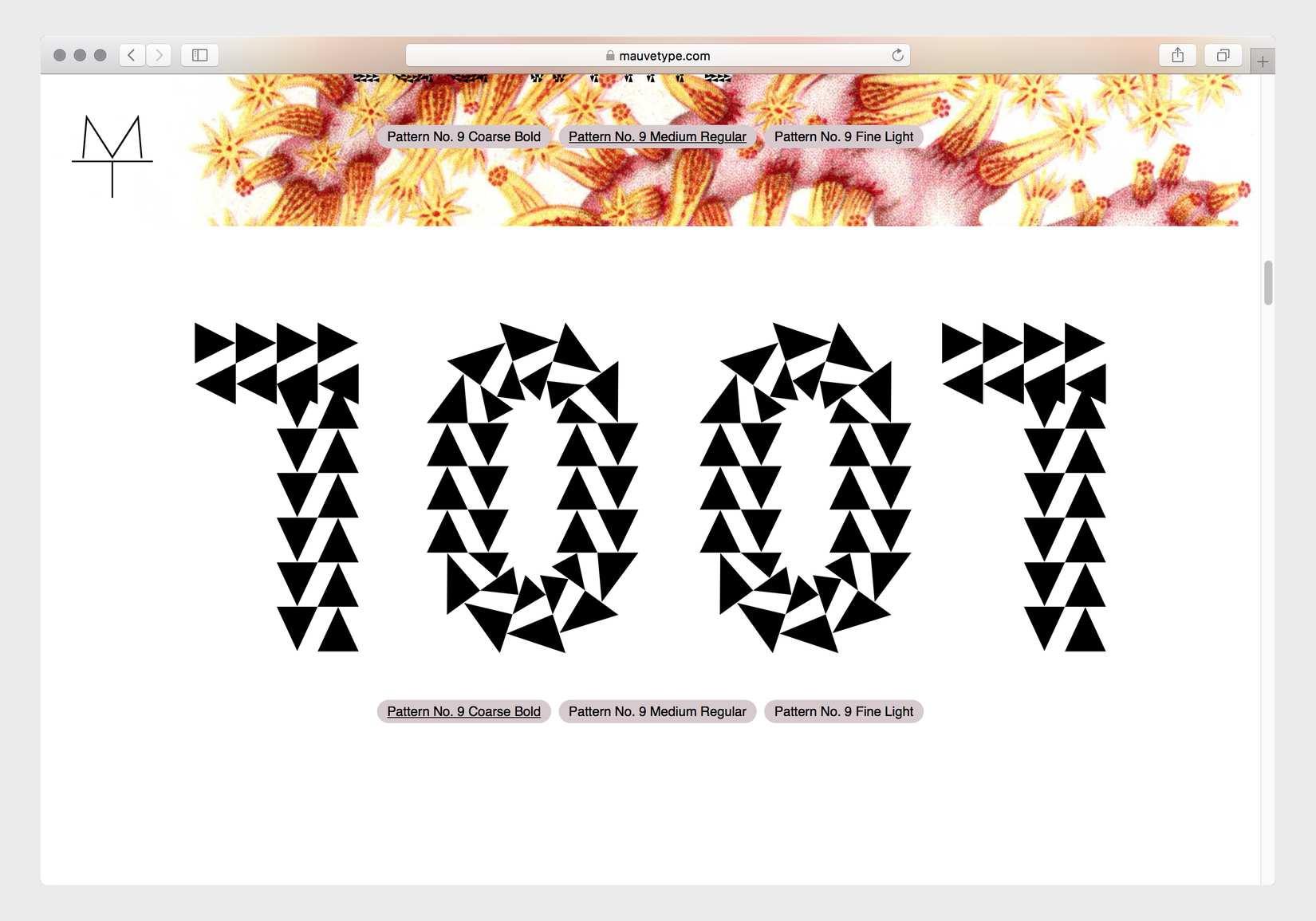 mauve-type-website-15-1650x1155px