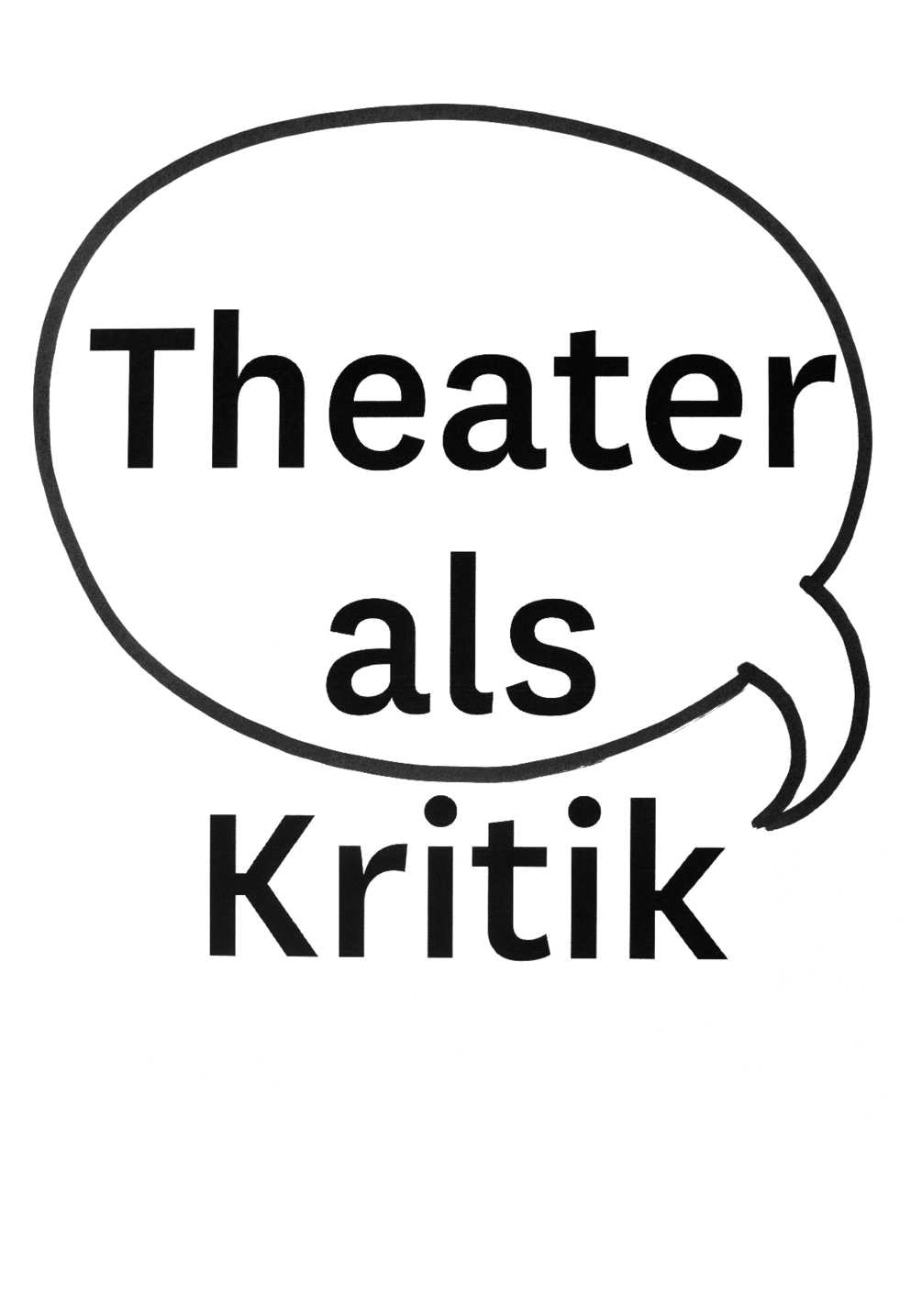 theater-as-critique-slip-21-1005x1435px