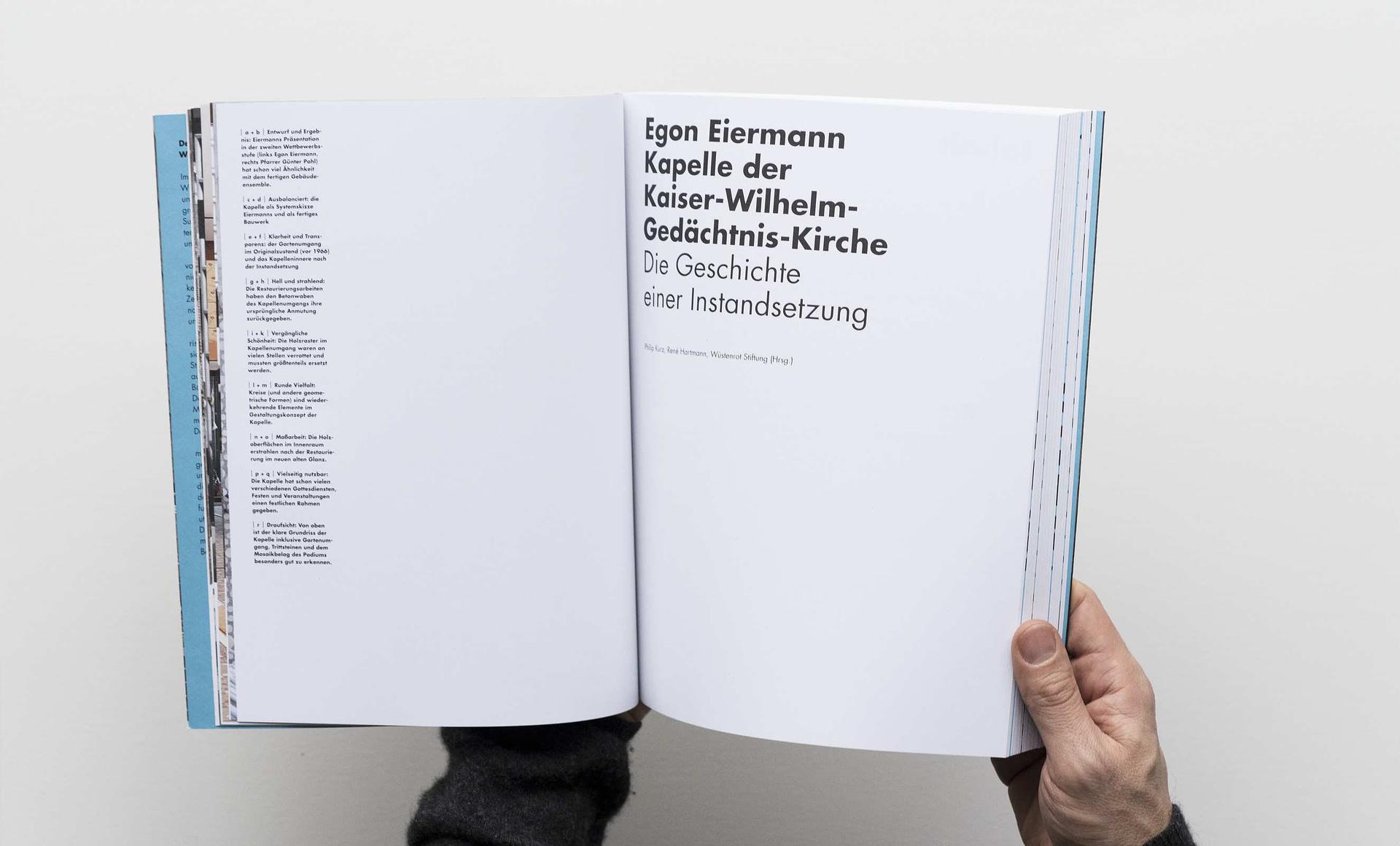 kaiser-wilhelm-memorial-church-book-5-2650x1600px