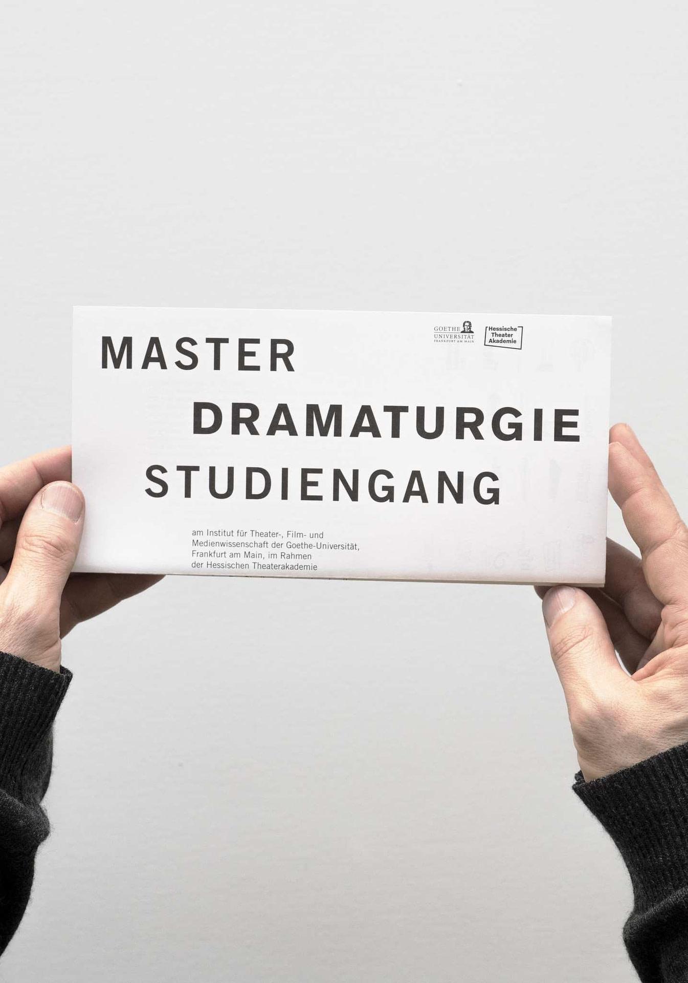 master-dramaturgy-flyer-1-1435x2049px