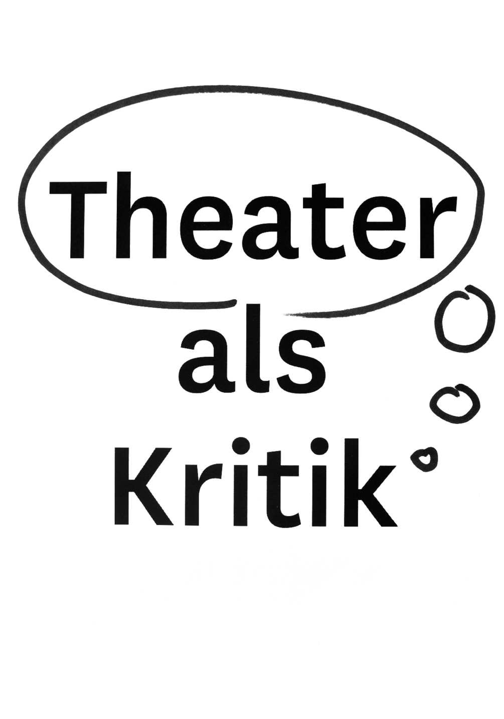 theater-as-critique-slip-17-1005x1435px