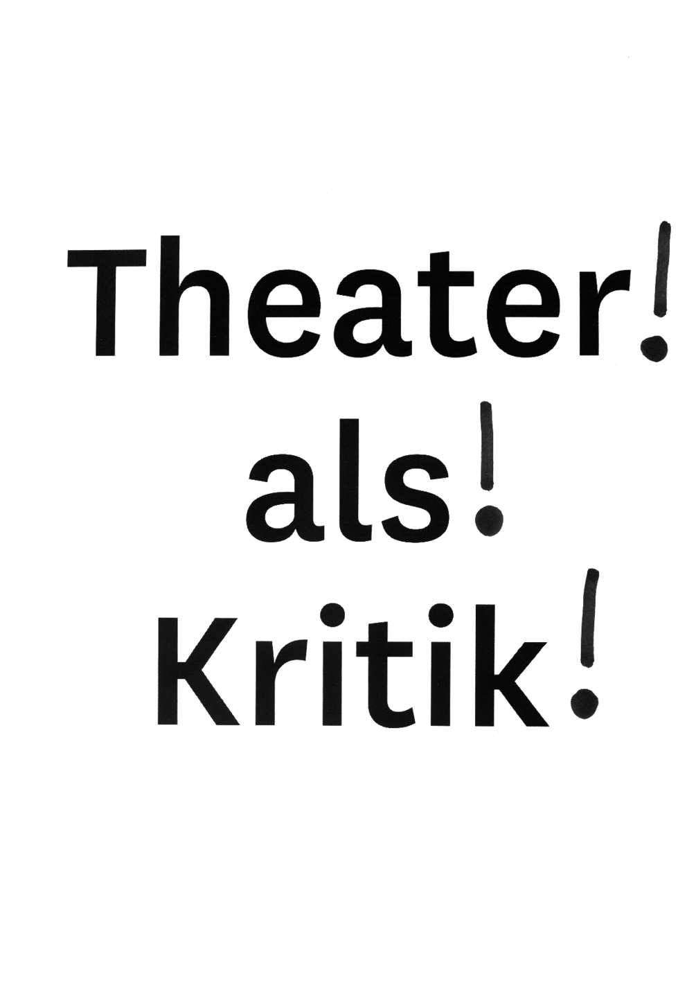 theater-as-critique-slip-06-1005x1435px