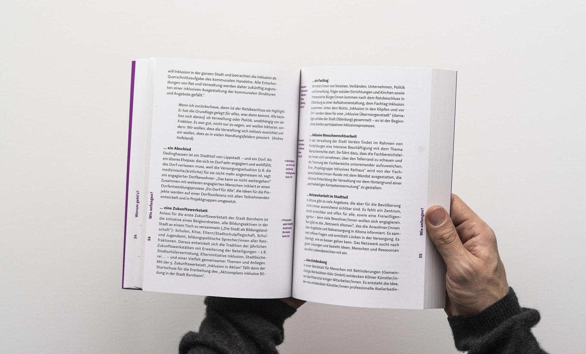 inclusion-fieldbook-13-2650x1600px