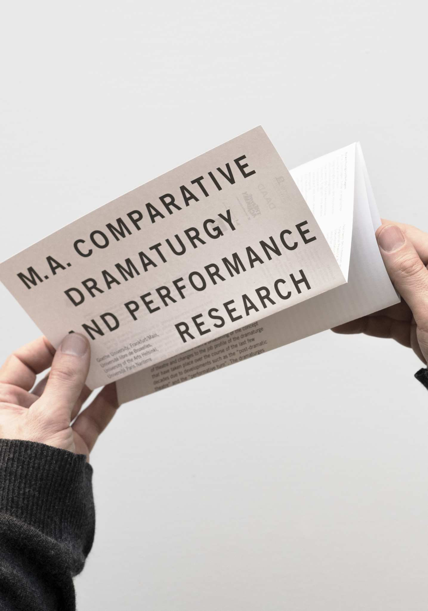 ma-comparative-dramaturgy-and-performance-research-flyer-8-1435x2050px