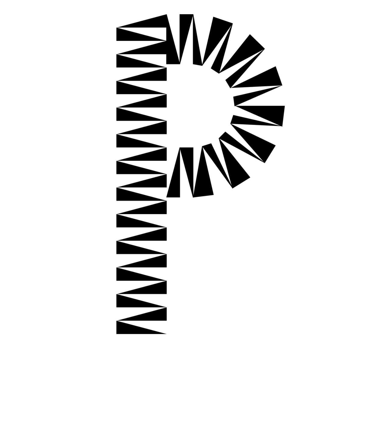 pattern-project-letters-15-1220x1407px