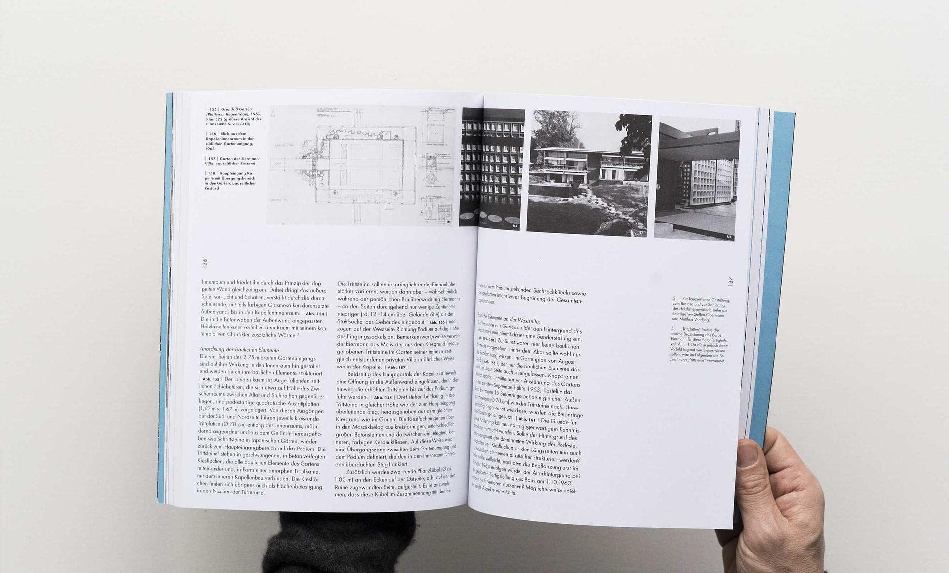 kaiser-wilhelm-memorial-church-book-15-2650x1600px
