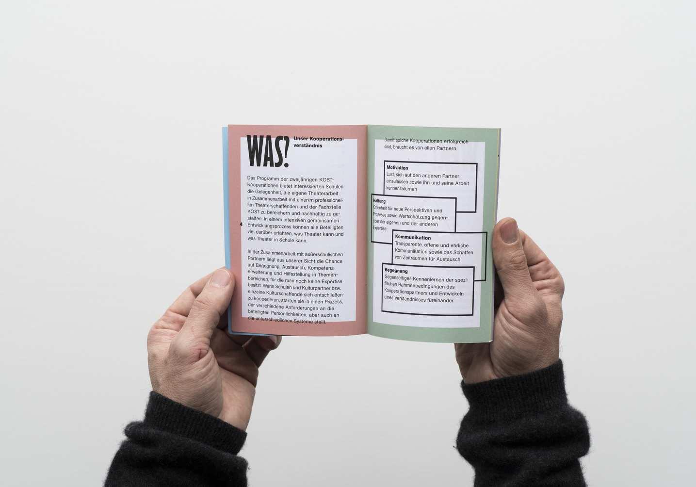 kost-tiny-brochure-5-1435x1004px