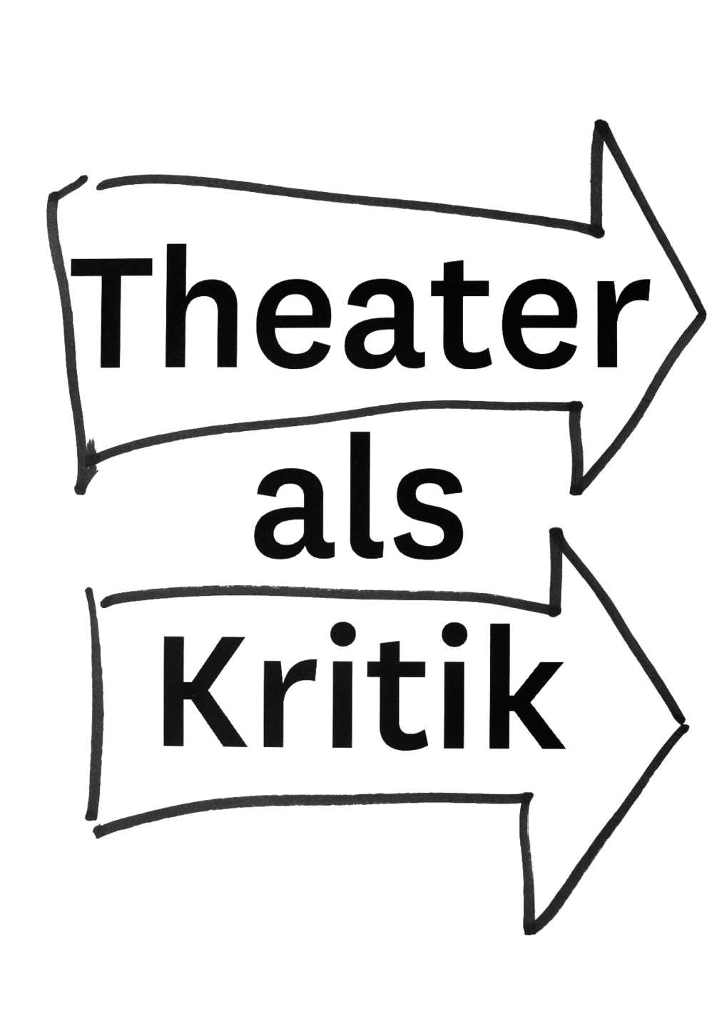 theater-as-critique-slip-16-1005x1435px