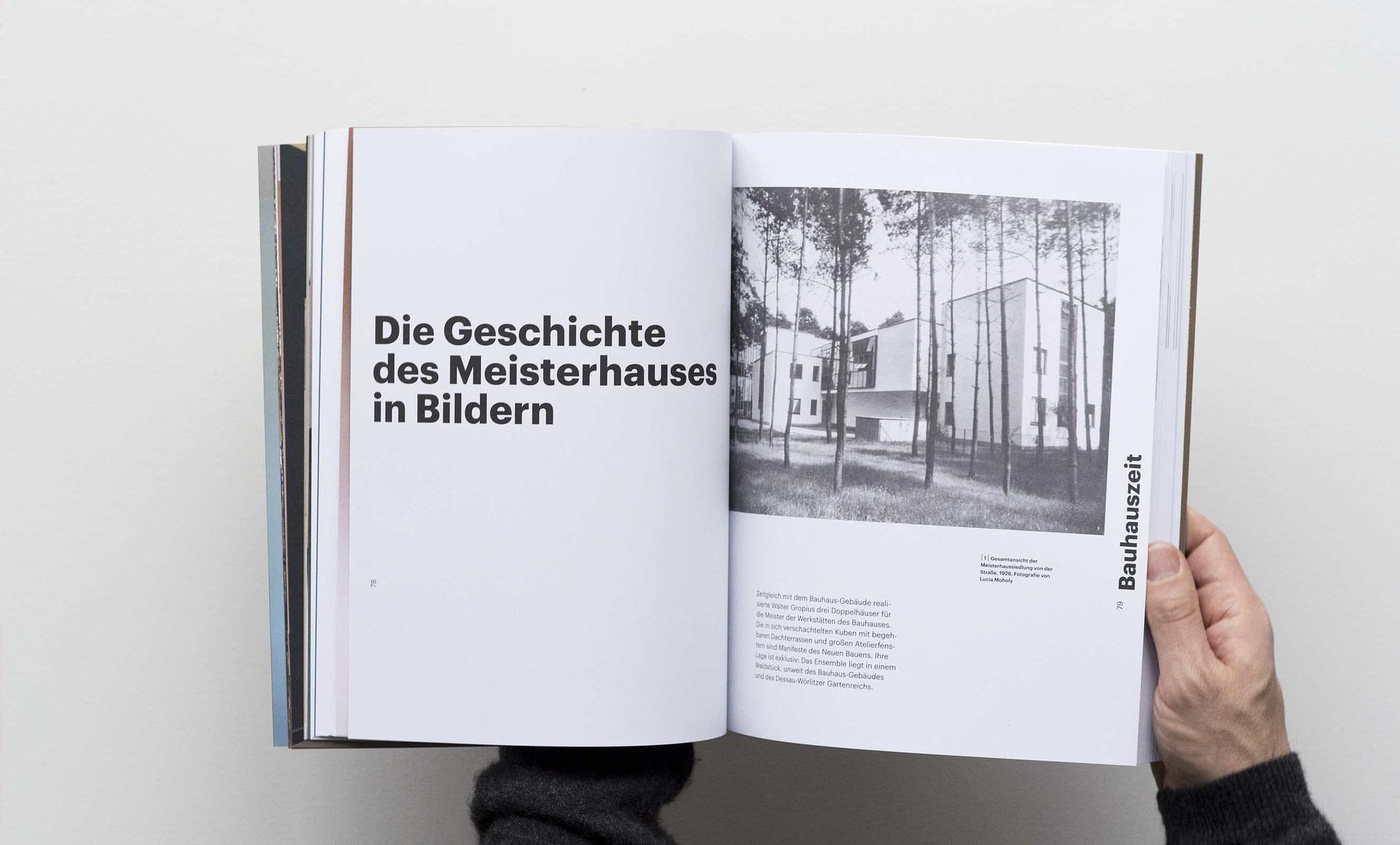 meisterhaus-kandinsky-klee-book-11-2650x1600px