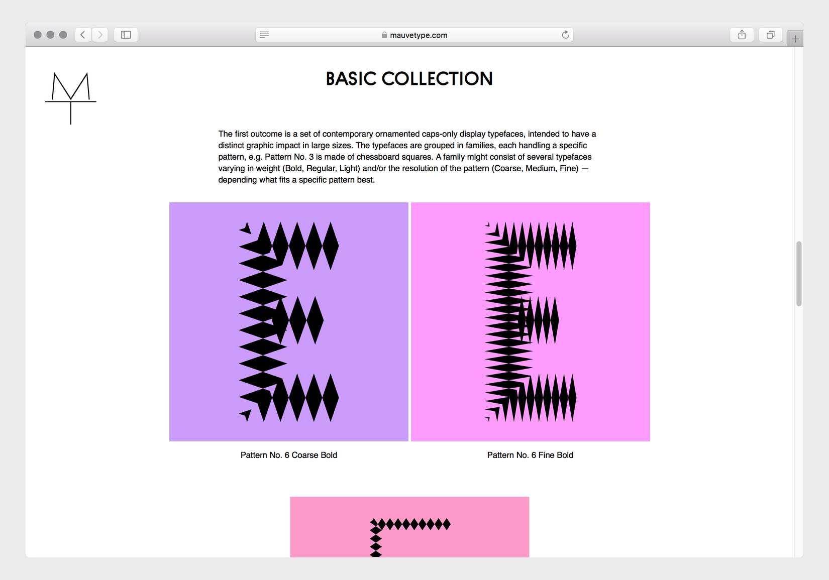 mauve-type-website-4-1650x1155px