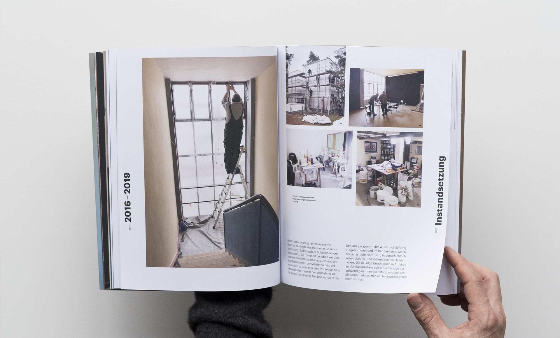 meisterhaus-kandinsky-klee-book-13-2650x1600px
