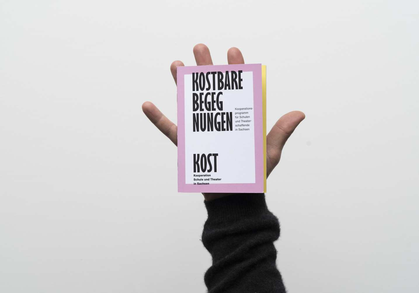kost-tiny-brochure-1-1435x1004px