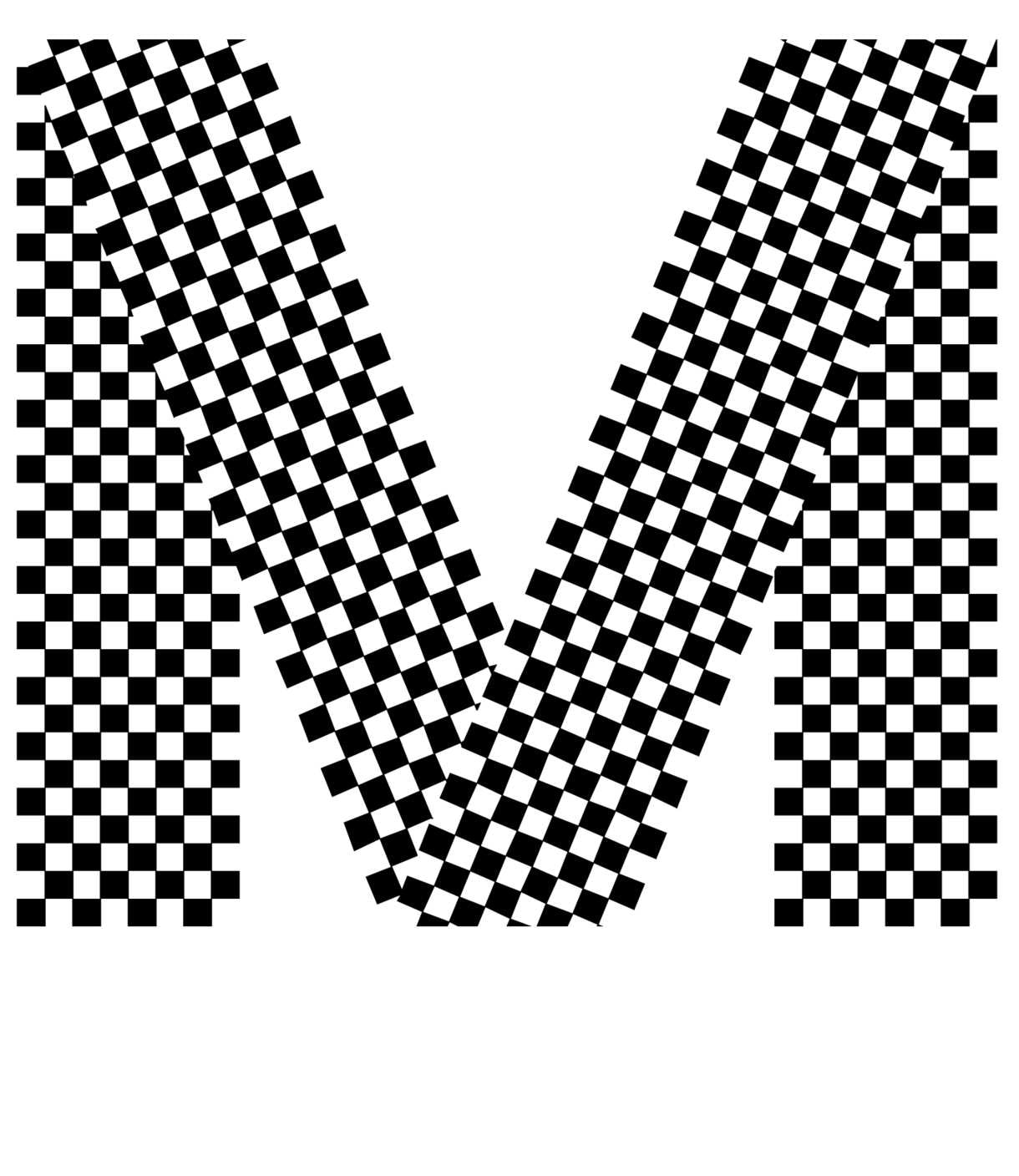 pattern-project-letters-12-1220x1407px