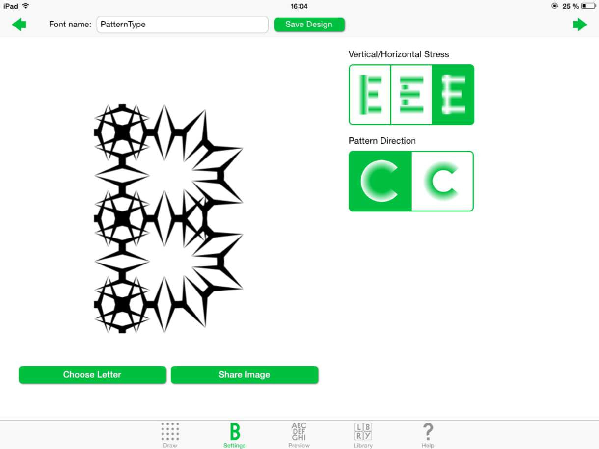 pattern-type-app-12-1220x915px-INTERPOLATEDBY196px