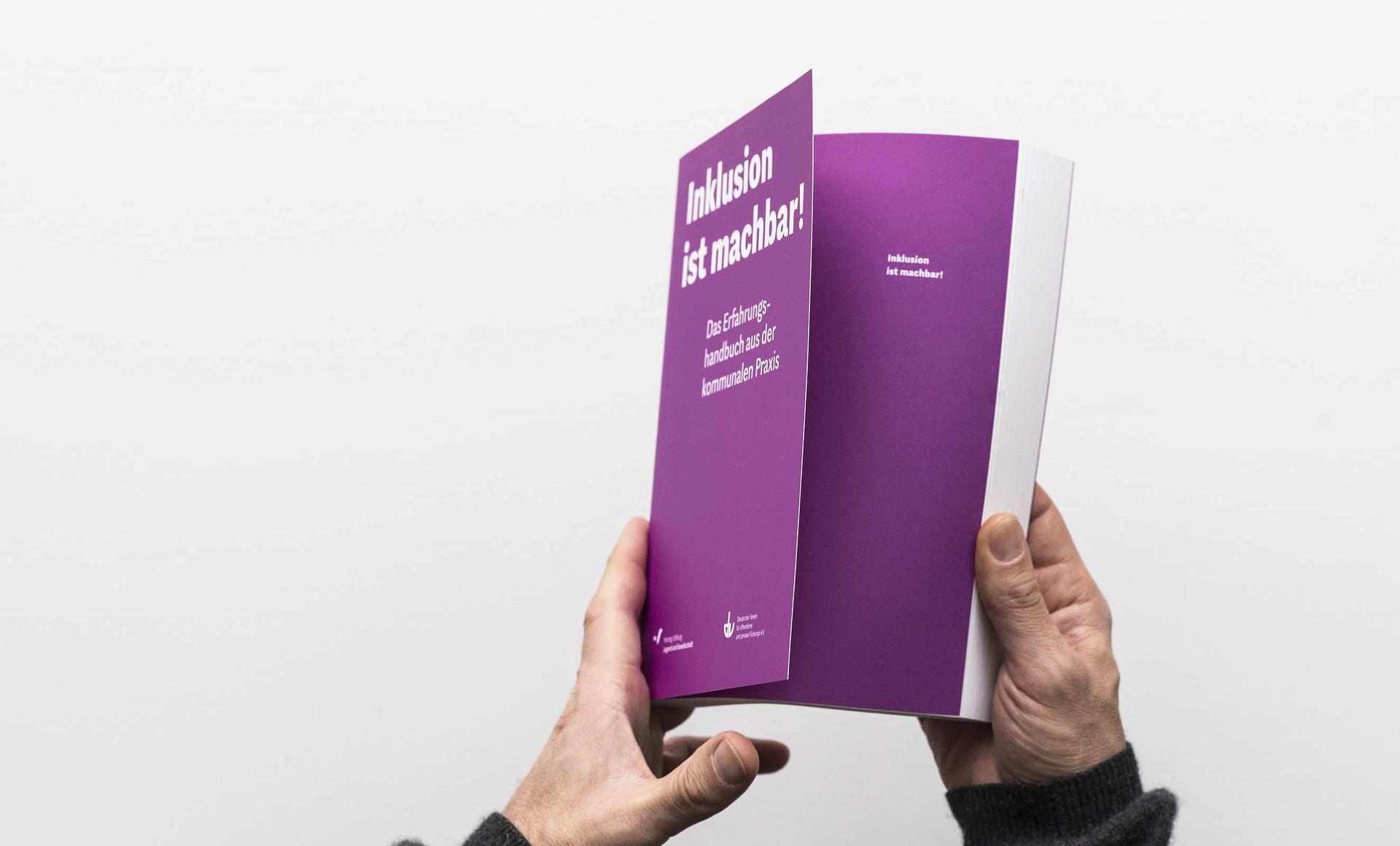 inclusion-fieldbook-2-2650x1600px