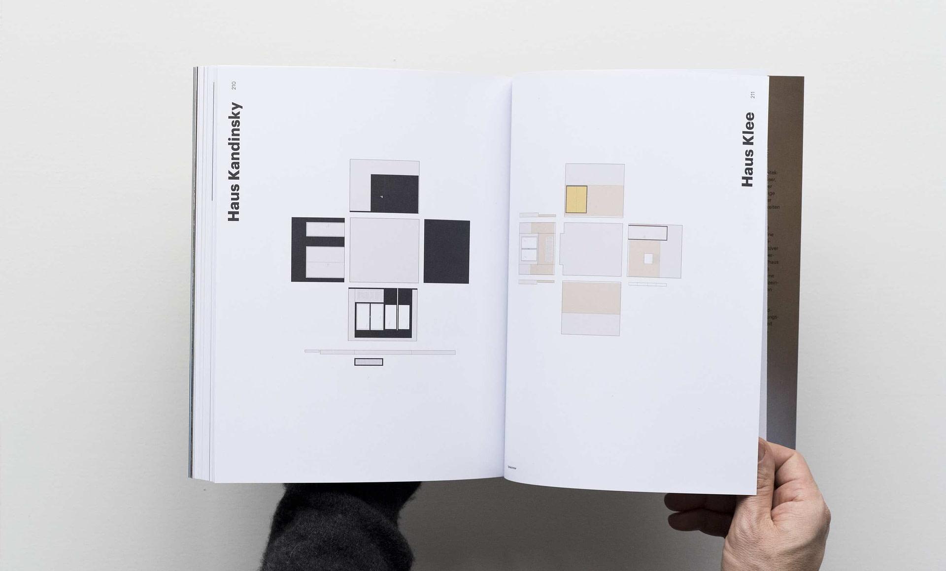 meisterhaus-kandinsky-klee-book-19-2650x1600px