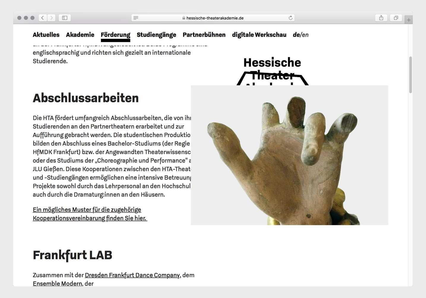 hta-website-11-1435x1004px