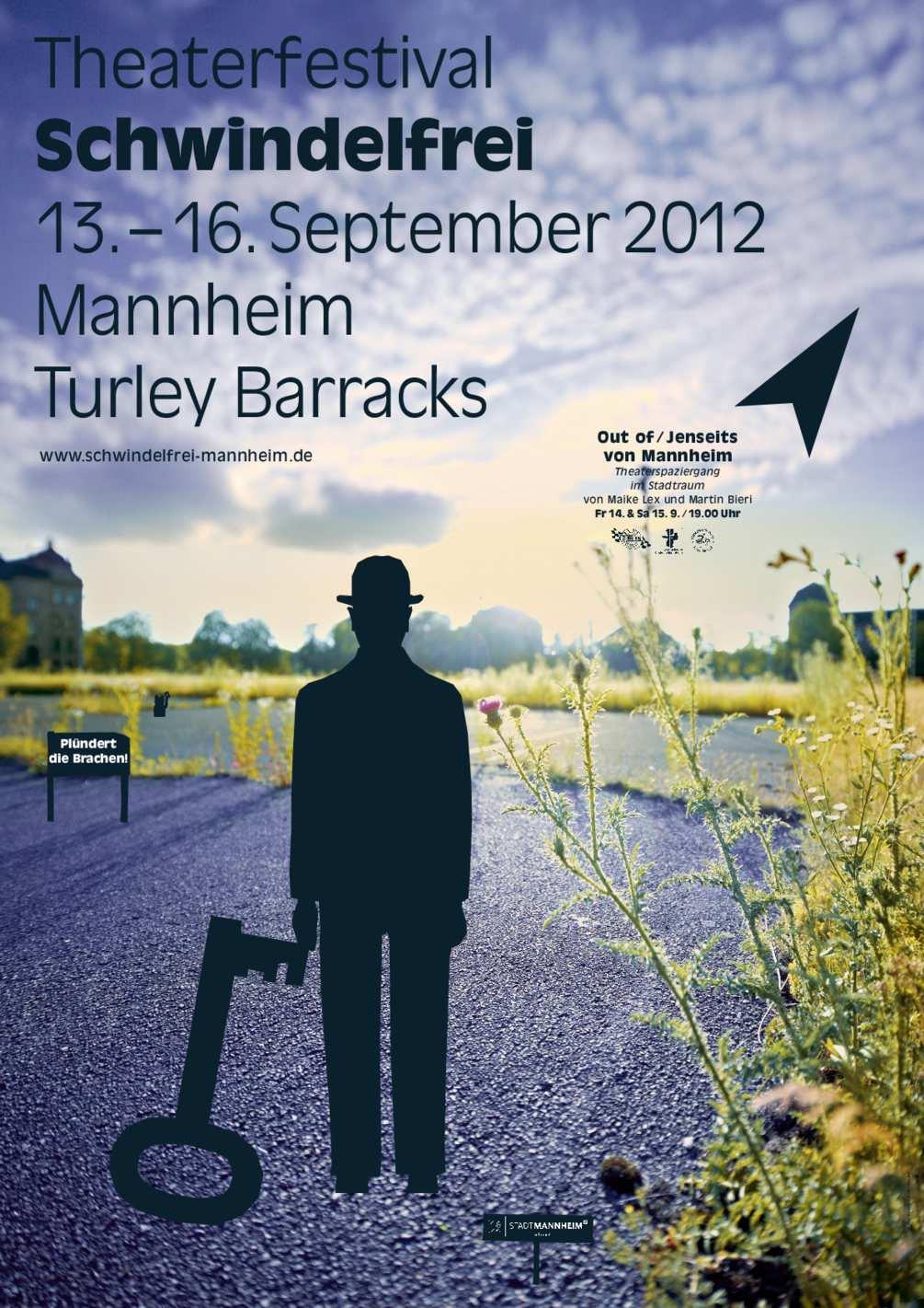 theater-festival-schwindelfrei-poster-04-1005x1421px