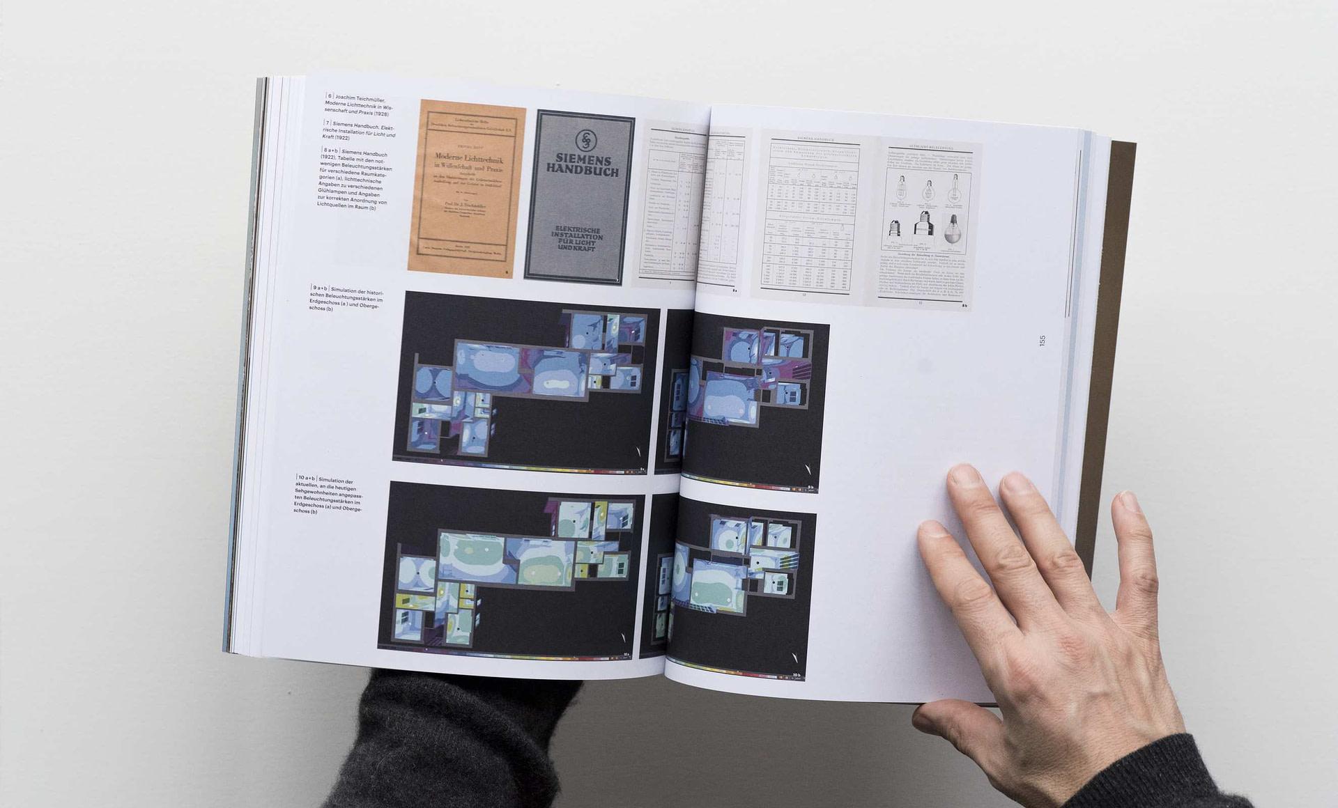 meisterhaus-kandinsky-klee-book-15-2650x1600px