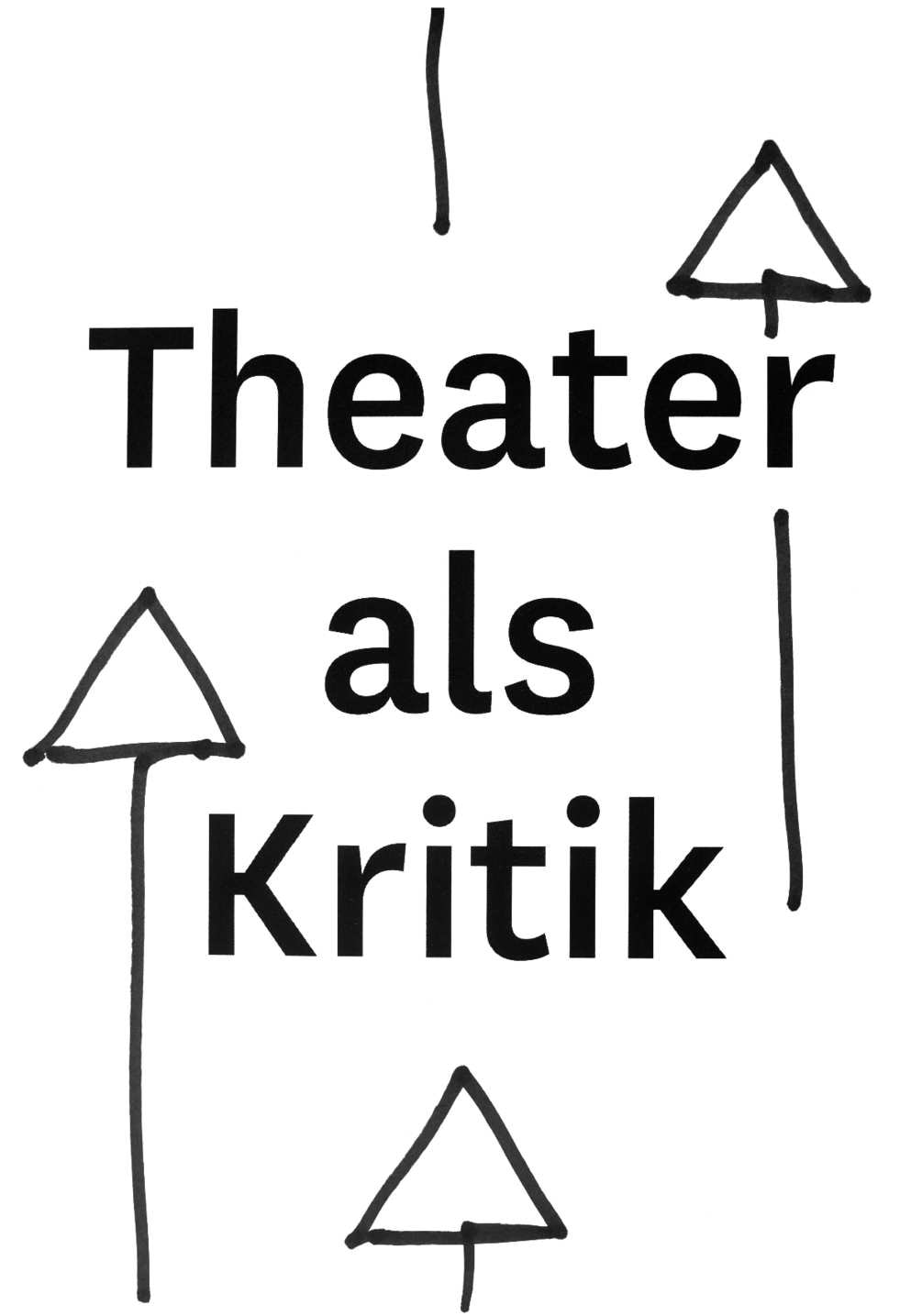 theater-as-critique-slip-00-1005x1435px