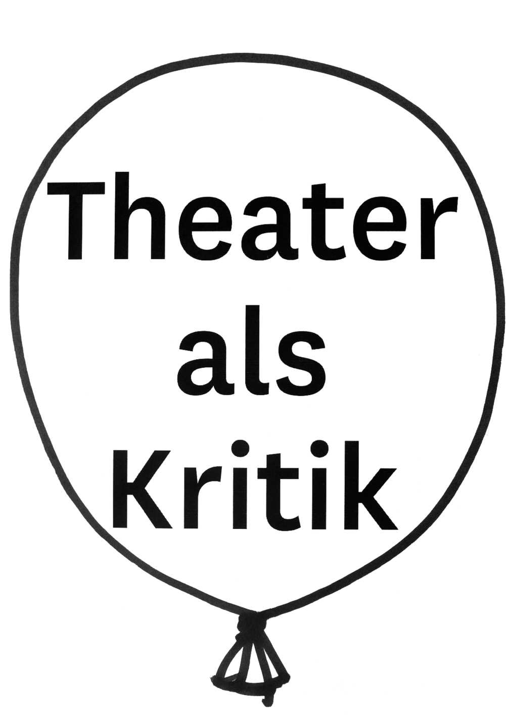 theater-as-critique-slip-19-1005x1435px