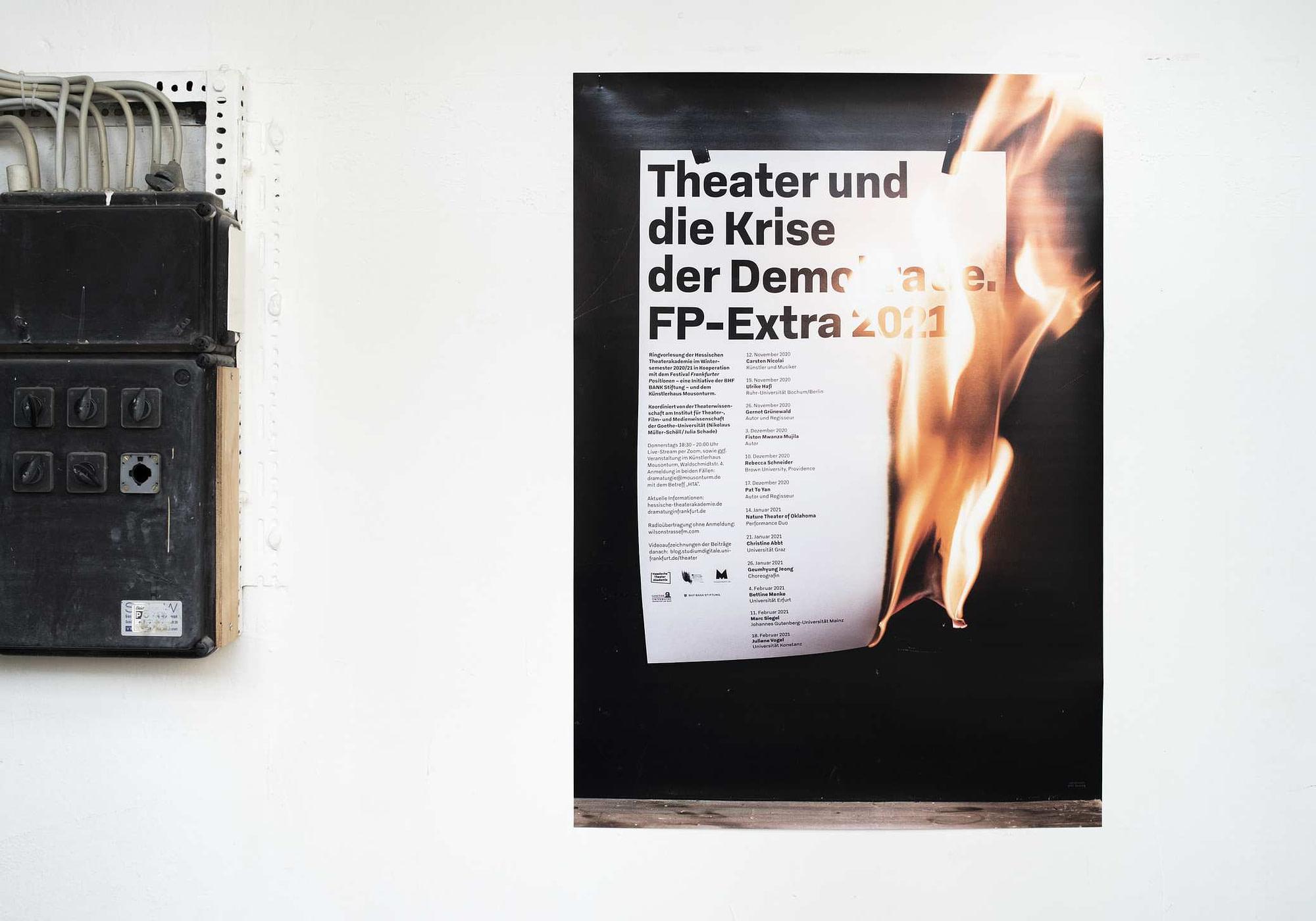 krise-der-demokratie-poster-2080x1456px