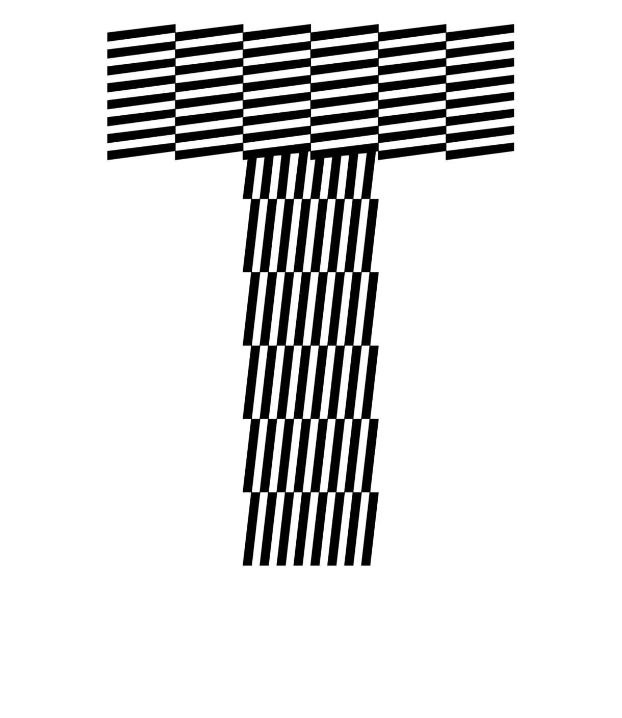 pattern-project-letters-19-1220x1407px