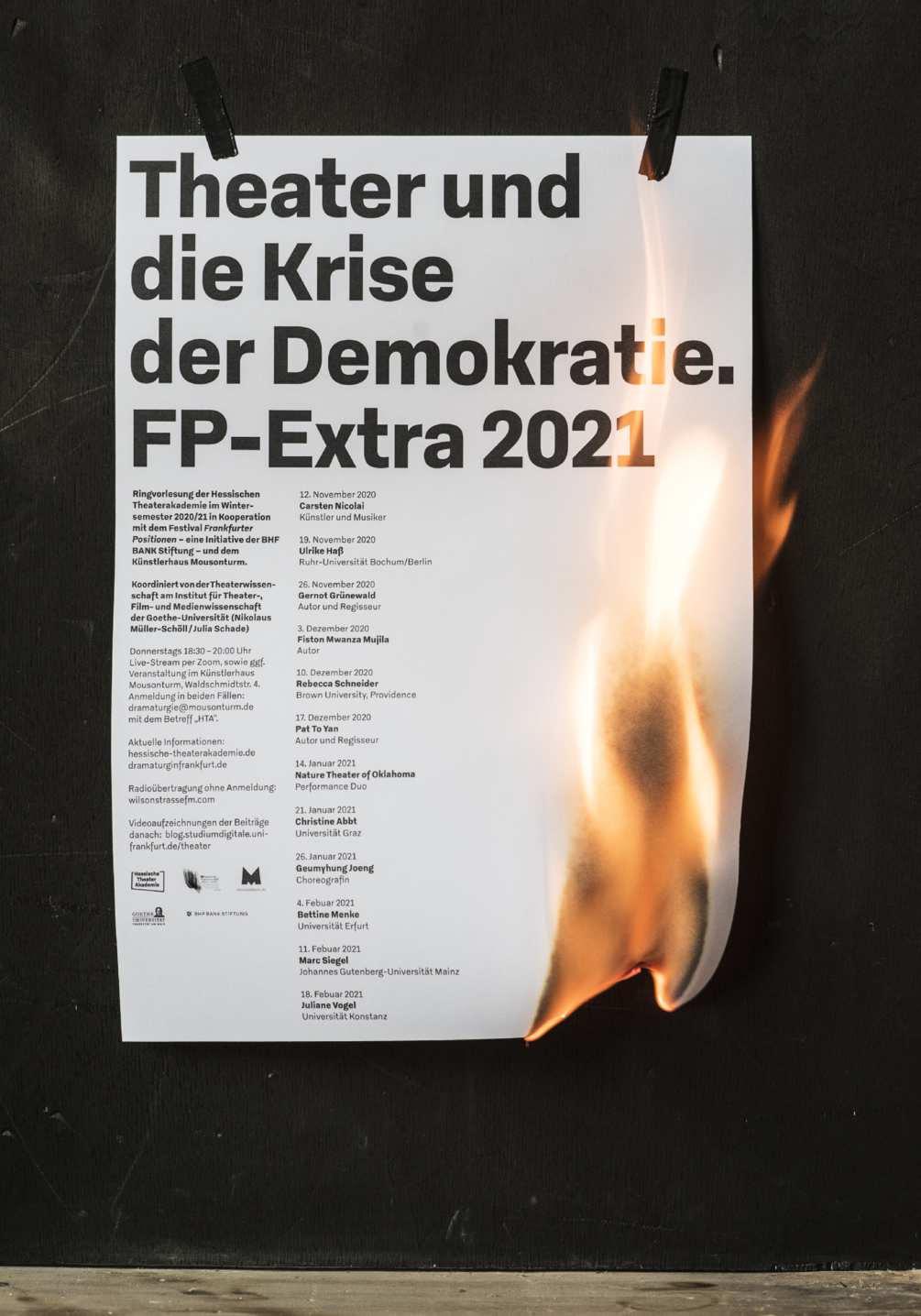 krise-der-demokratie-photo-02-1005x1436px
