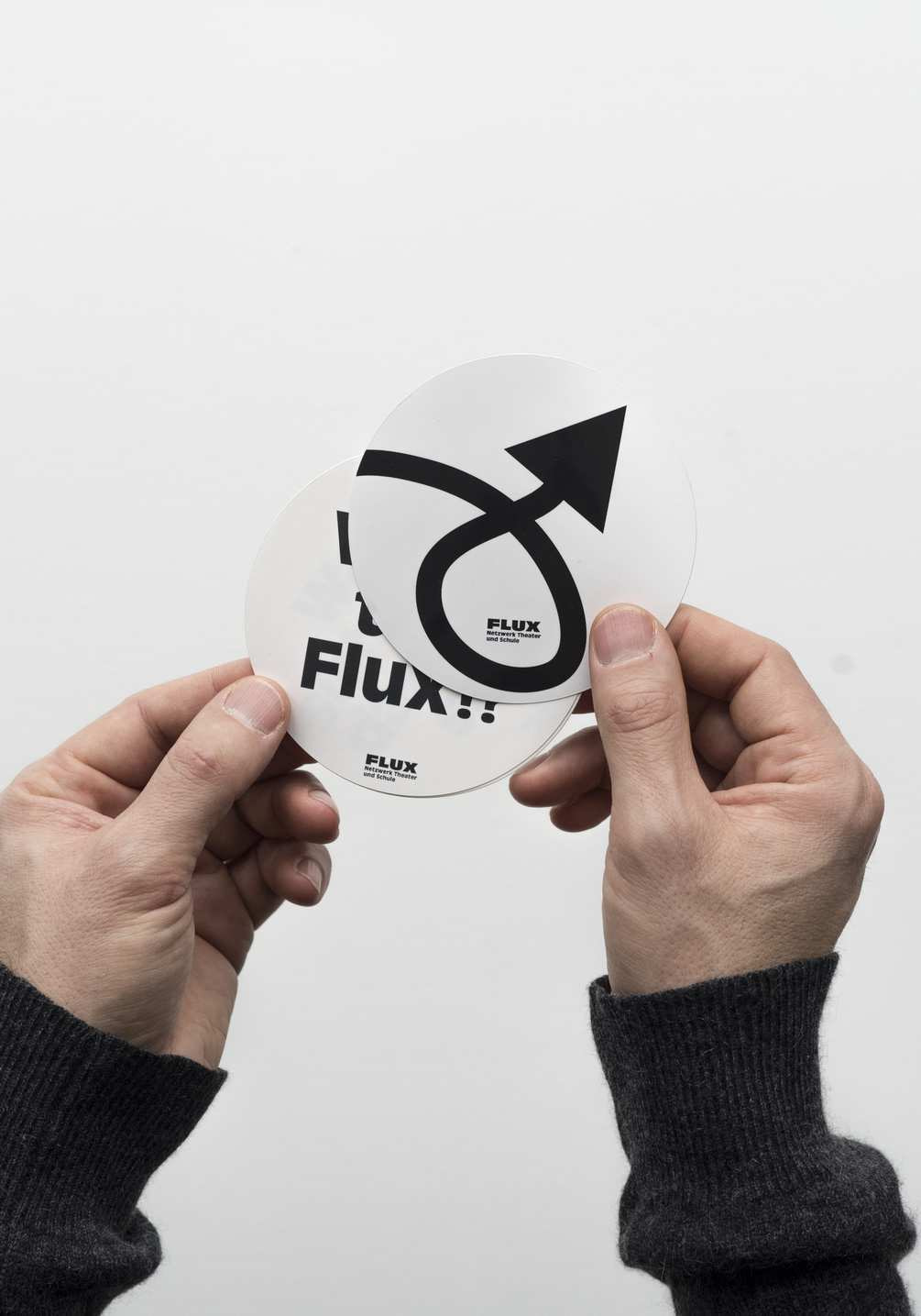flux-sticker-6-1005x1435px
