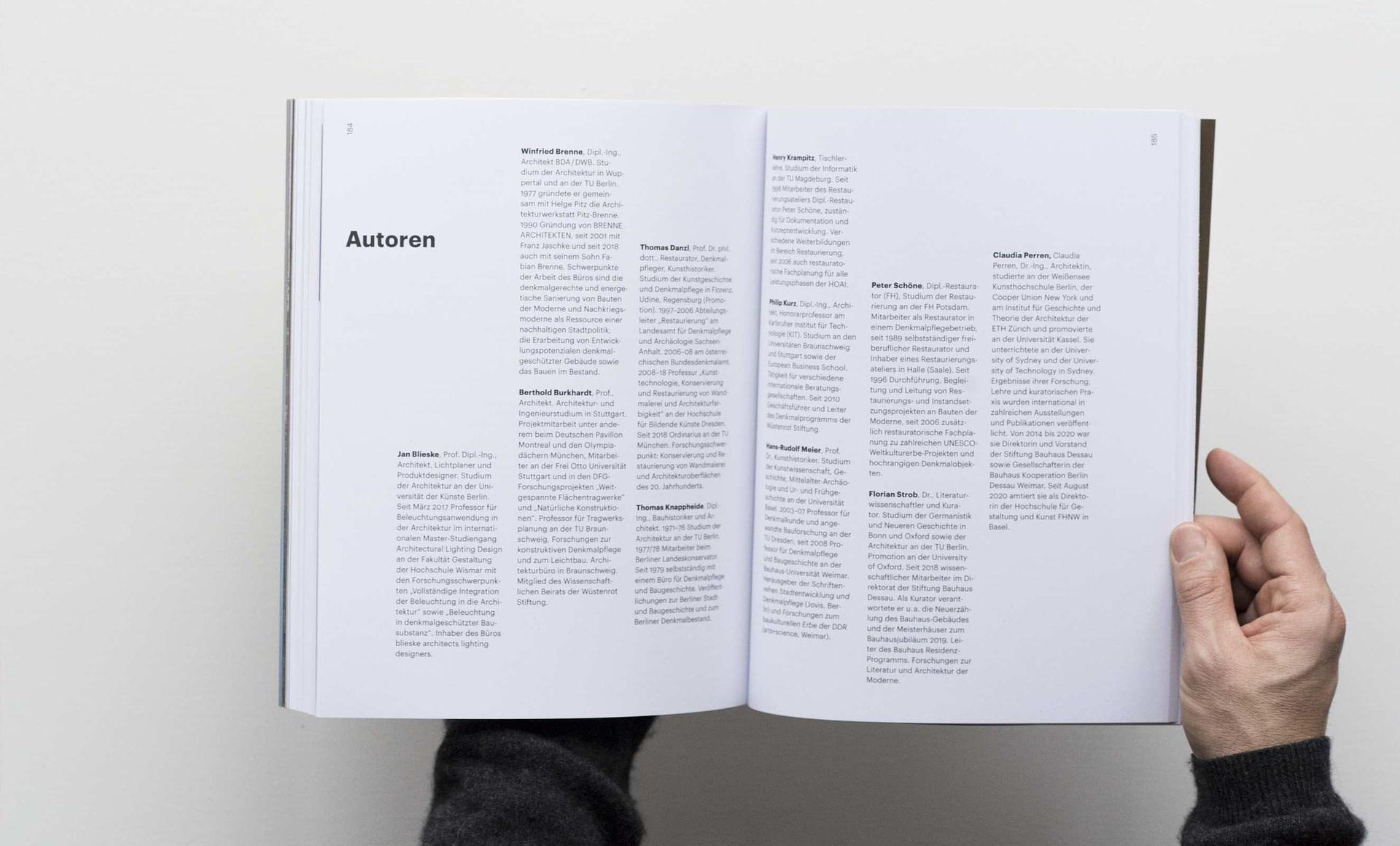 meisterhaus-kandinsky-klee-book-18-2650x1600px