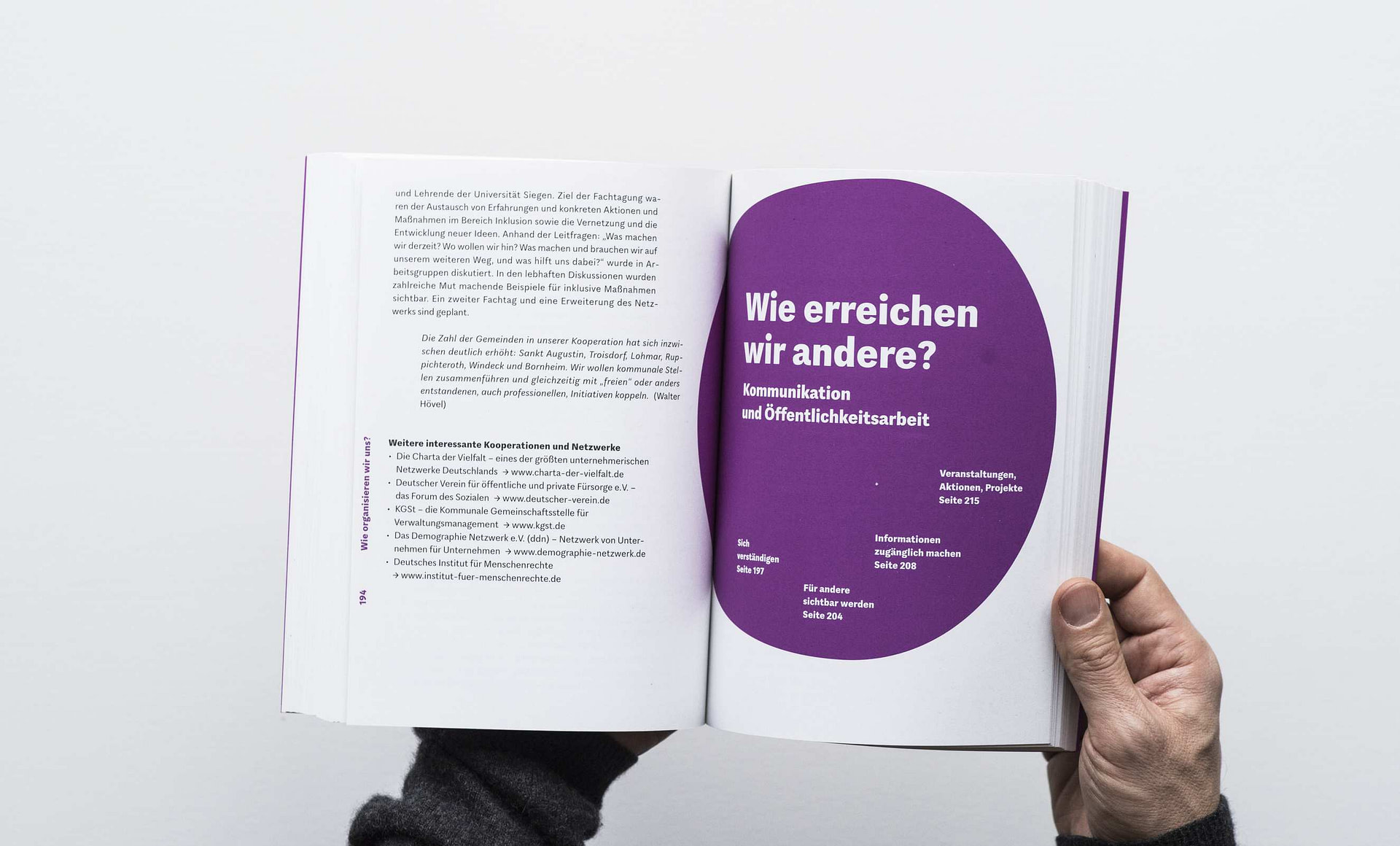 inclusion-fieldbook-20-2650x1600px