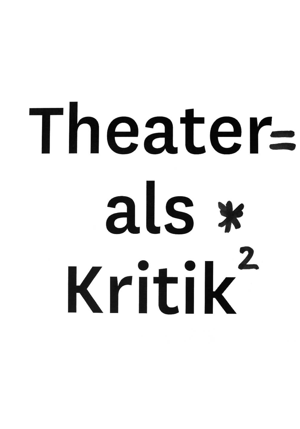 theater-as-critique-slip-01-1005x1435px