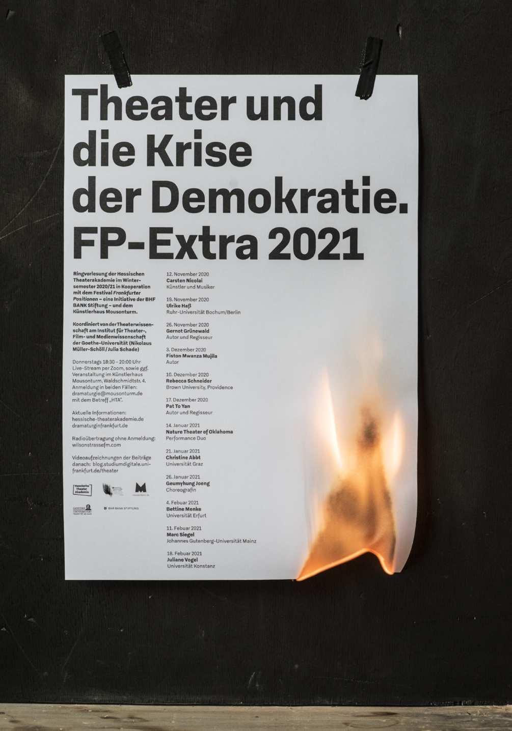 krise-der-demokratie-photo-01-1005x1436px