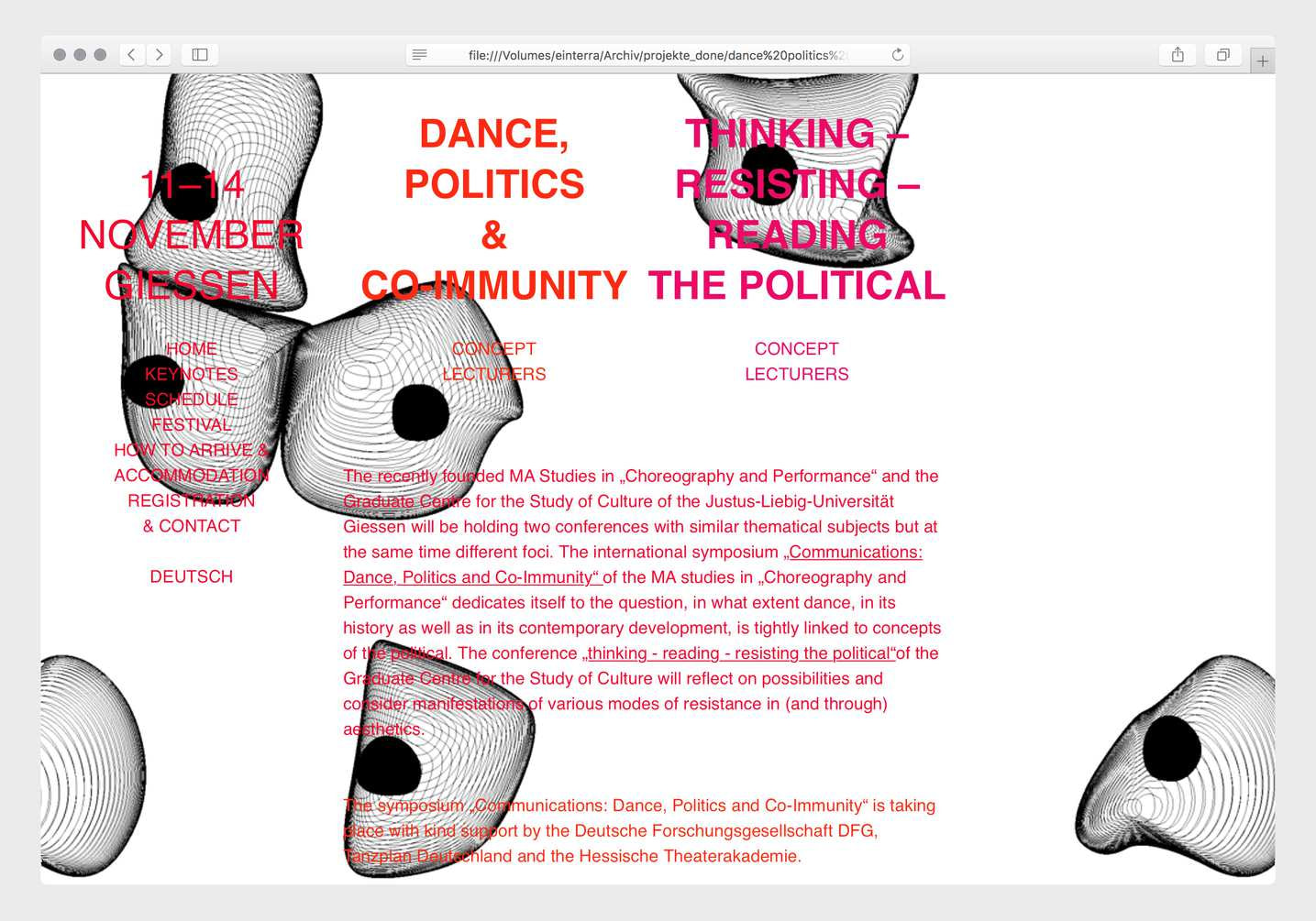 dance-politics-co-immunity-website-1-1435x1004px