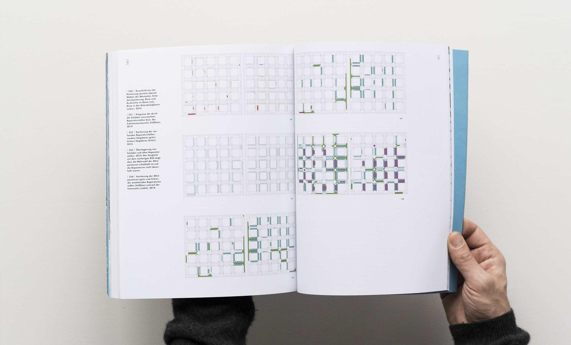 kaiser-wilhelm-memorial-church-book-18-2650x1600px