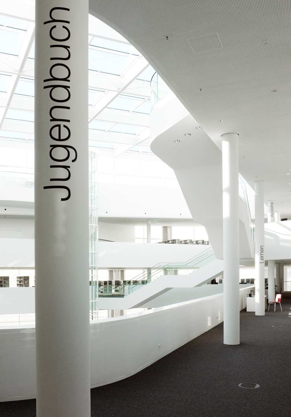 wayfinding-library-12-1005x1435px