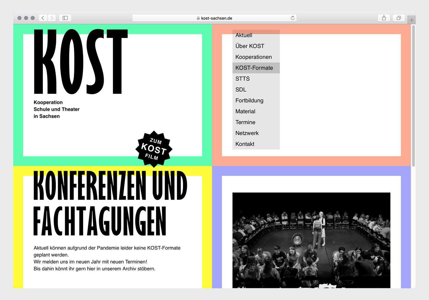 kost-website-3-1435x1004px