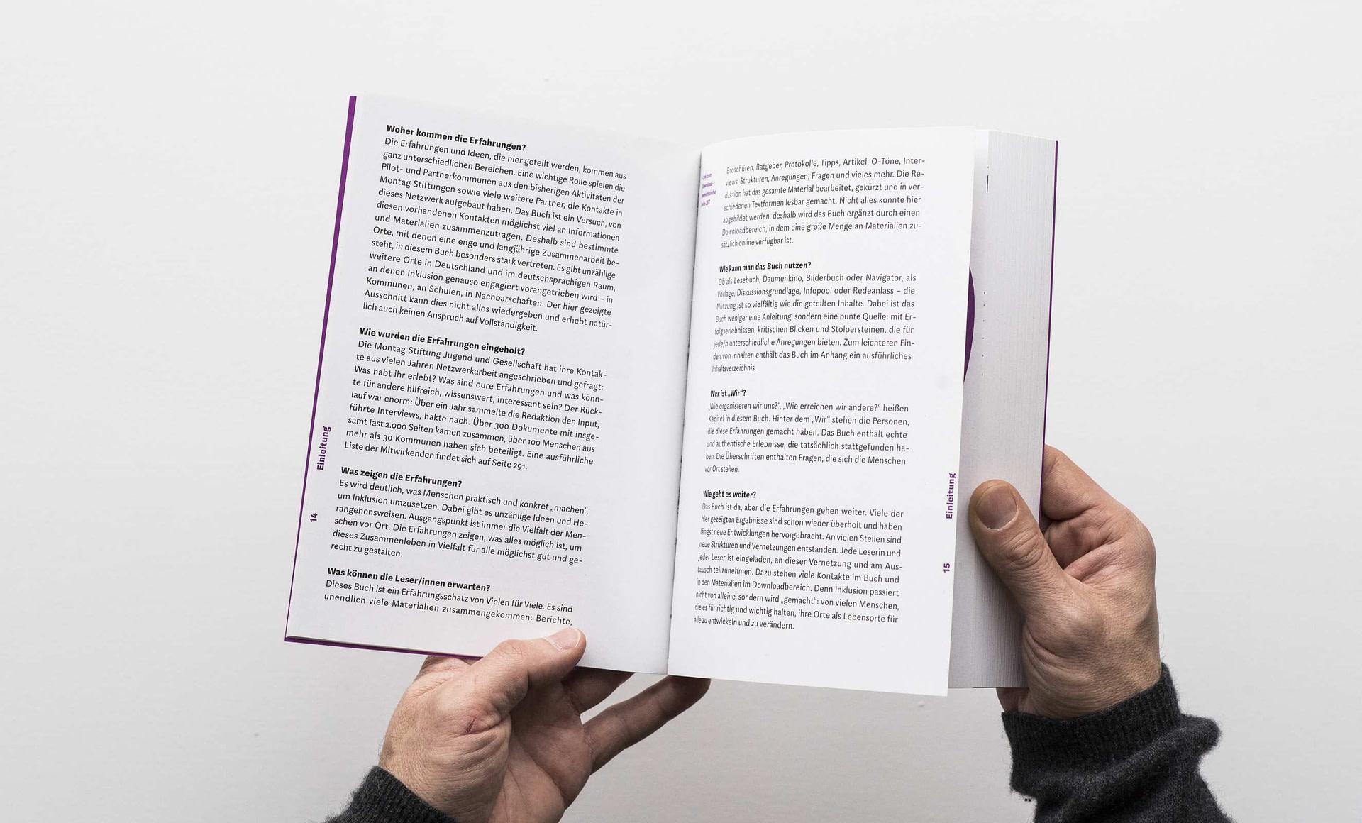 inclusion-fieldbook-4-2650x1600px