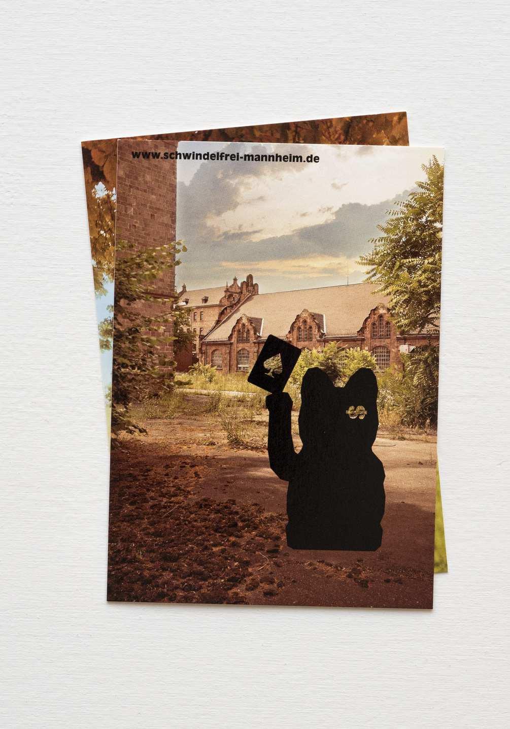 theatre-festival-schwindelfrei-postcard-2-1005x1435px
