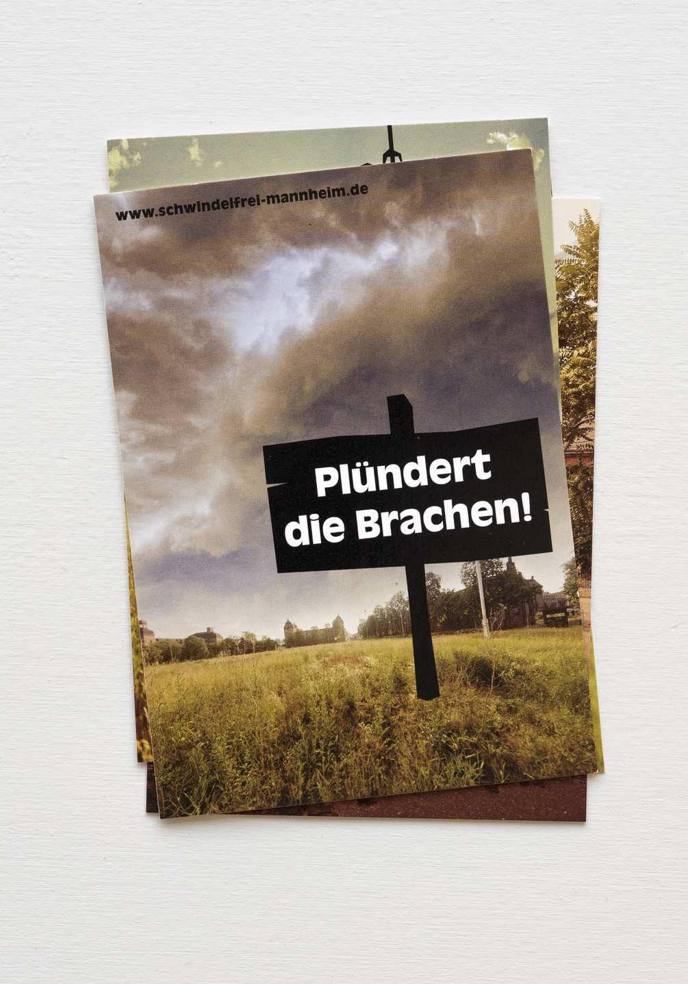 theatre-festival-schwindelfrei-postcard-4-1005x1435px