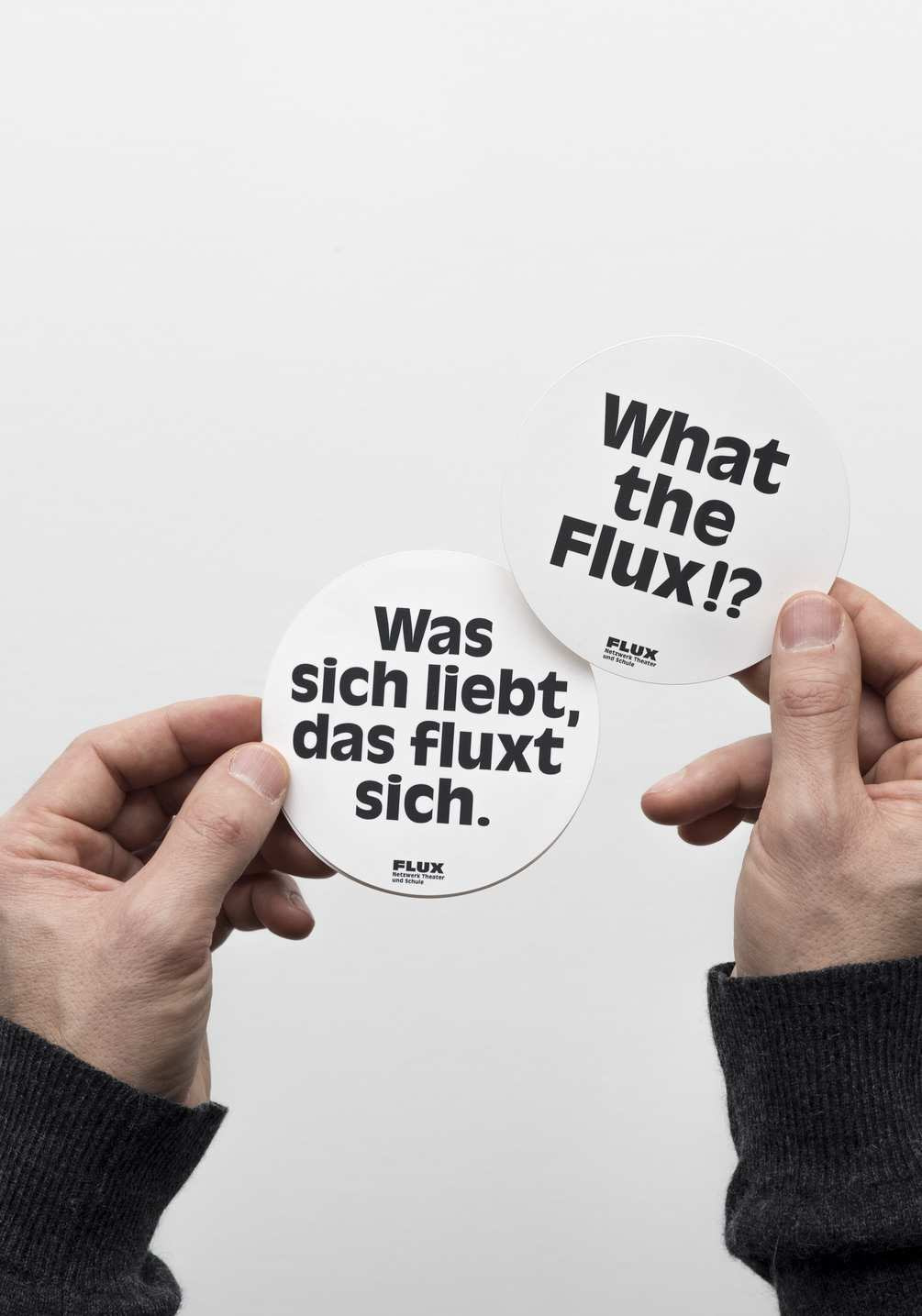 flux-sticker-11-1005x1435px