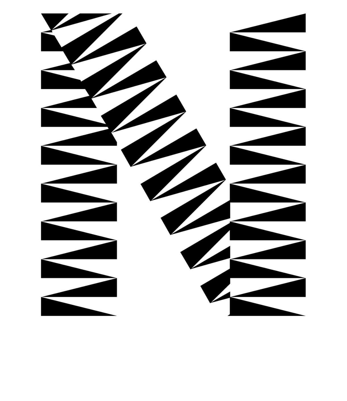 pattern-project-letters-13-1220x1407px